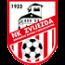 FK Zvijezda