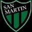 San Martin San Juan
