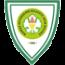 Manisa Buyukşehir Belediyespor