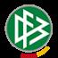 Niemcy U17