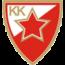 Crvena Zvezda Beograd
