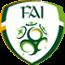 Ireland U21