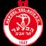 Hapoel Tel Awiw