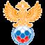 Rosja U21