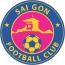Saigon FC