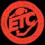 ETC Crimmitschau