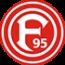 Fortuna Duesseldorf II