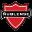Atletico Nublense