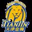 Tianjin Gold Lions