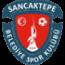 Sancaktepe Belediyespor