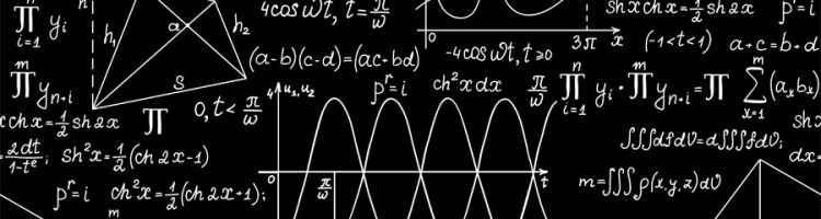 Opis algorytmu TFI (Indeks formy drużyn)