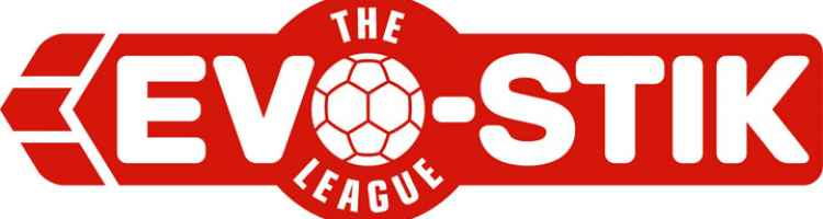 Evo-Stik League Live score