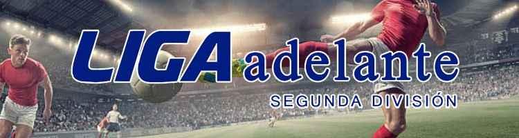 Картинки по запросу Liga Adelante photo
