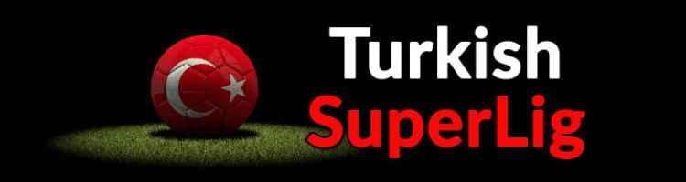 Piłka nożna w Turcji