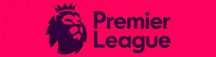 A few words about the history of the Premier League