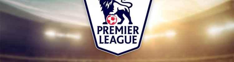 Premier League transfers rumours