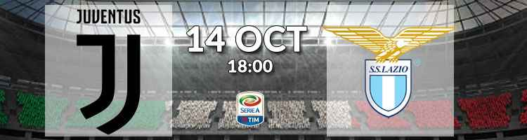 Juventus vs Lazio - match preview and predictions