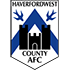 Haverfordwest logo