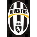 Juventus Turyn logo