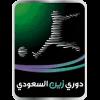 Arabia Saudyjska Liga arabii saudyjskiej