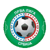 Serbia In secondo campionato serbo