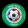 Prva Liga