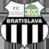 FC Petrzalka 1898 logo