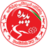 Padideh FC logo