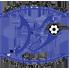 Al-Khuraitiat logo