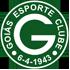 Goias logo