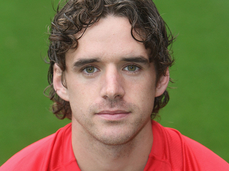 Owen hargreaves statistics history goals assists game log owen hargreaves statistics history goals assists game log manchester city altavistaventures Choice Image