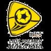 Second malay league