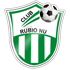 Rubio Nu logo