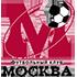 FK Moskva logo