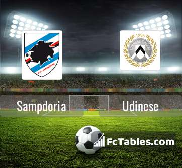 Udinese v sampdoria betting previews how to place a sports bet