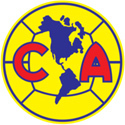 CF America logo