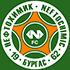 Neftochimic Burgas 1962 logo