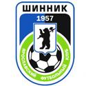 Shinnik Yaroslavl logo