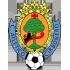 CA Cirbonero logo