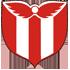 River Plate logo