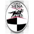 Robur Siena logo