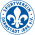 Hamburger SV logo