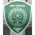 Terek Grozny logo