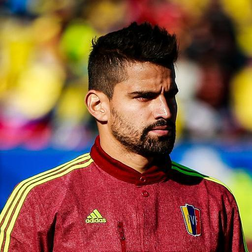 Rafael Moura Statistics History Goals Assists Game Log: Tomas Rincon Statistics History, Goals, Assists, Game Log