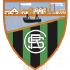 Sestao logo