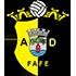 AD Fafe logo