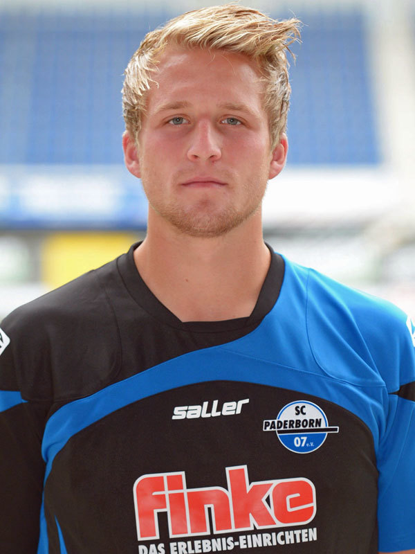 Hofmann Philipp