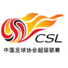 Cina Chinese League
