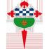 Ferrol logo