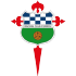 Racing de Ferrol logo